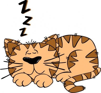 sleep clipart clipart panda free clipart images rh clipartpanda com clip art sleeping bags clip art sleeping bags