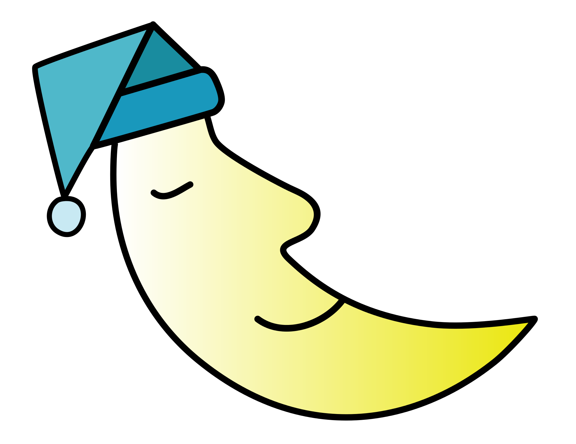 sleep clipart clipart panda free clipart images rh clipartpanda com sleep clipart images sleep clipart cute