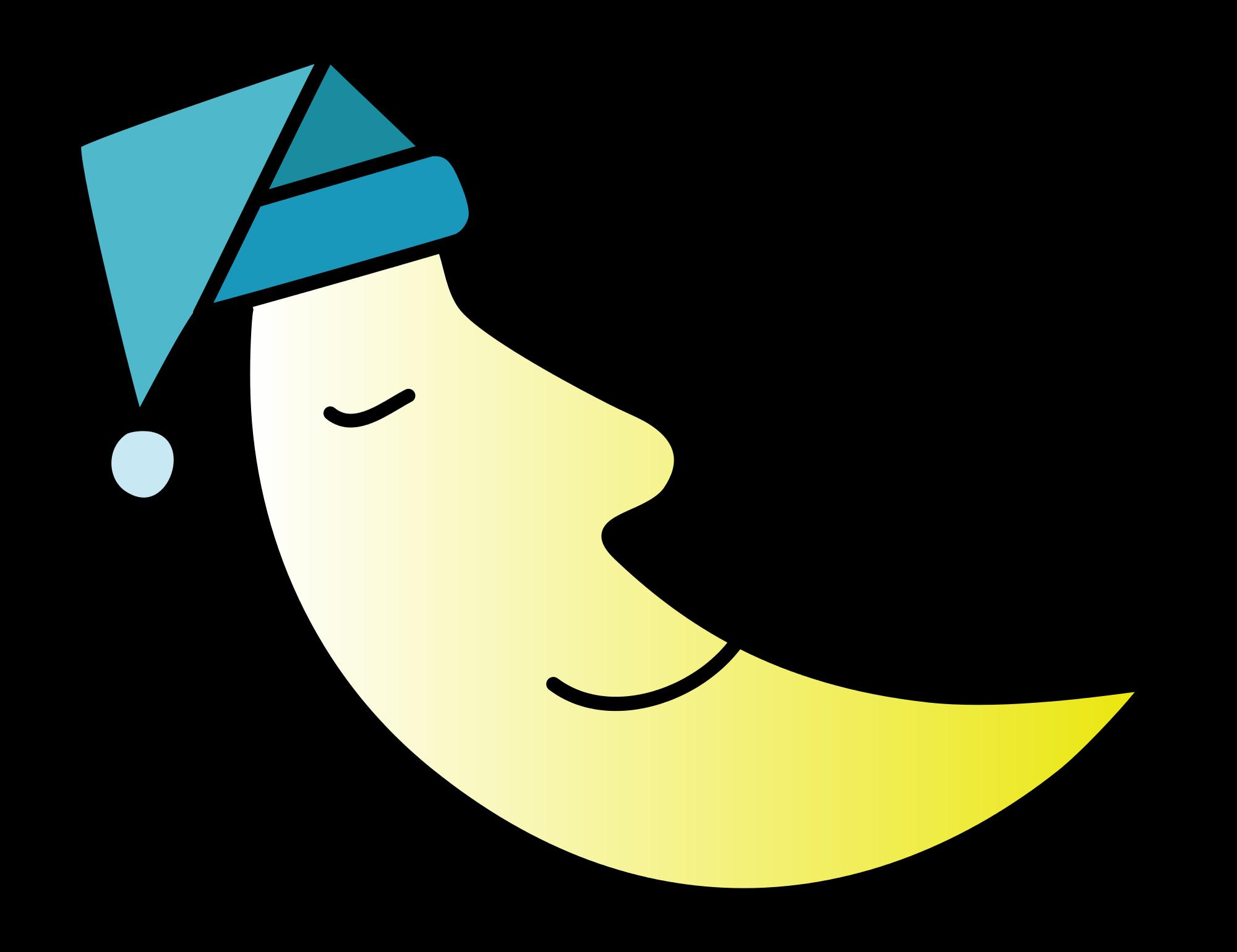 sleep clipart clipart panda free clipart images rh clipartpanda com sleepy clip art images sleep clip art images