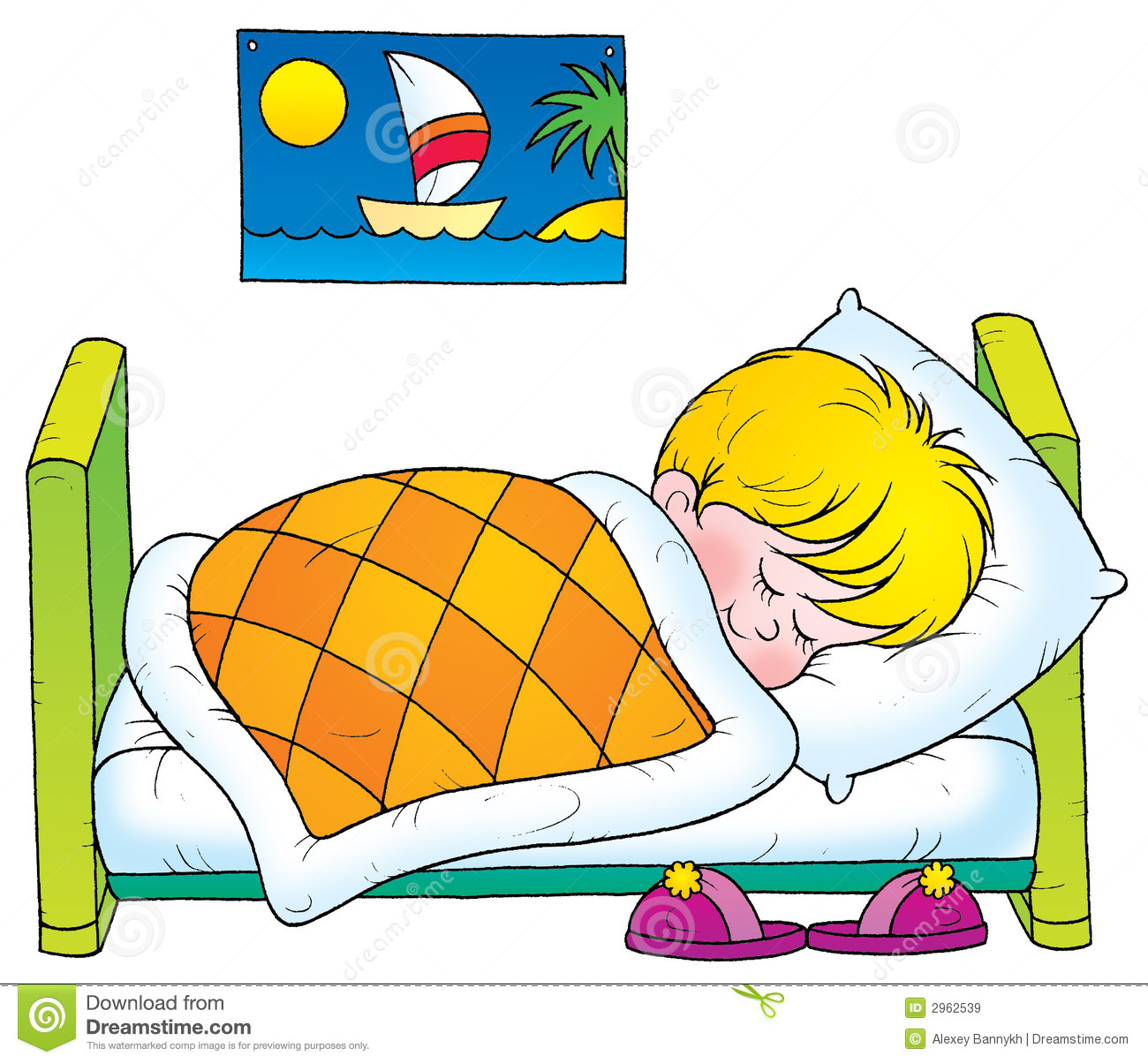 sleep clipart clipart panda free clipart images rh clipartpanda com sleeping clipart clipart sleeping person