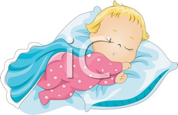 sleeping baby clipart clipart panda free clipart images rh clipartpanda com sleeping baby clipart black and white sleeping baby clipart free