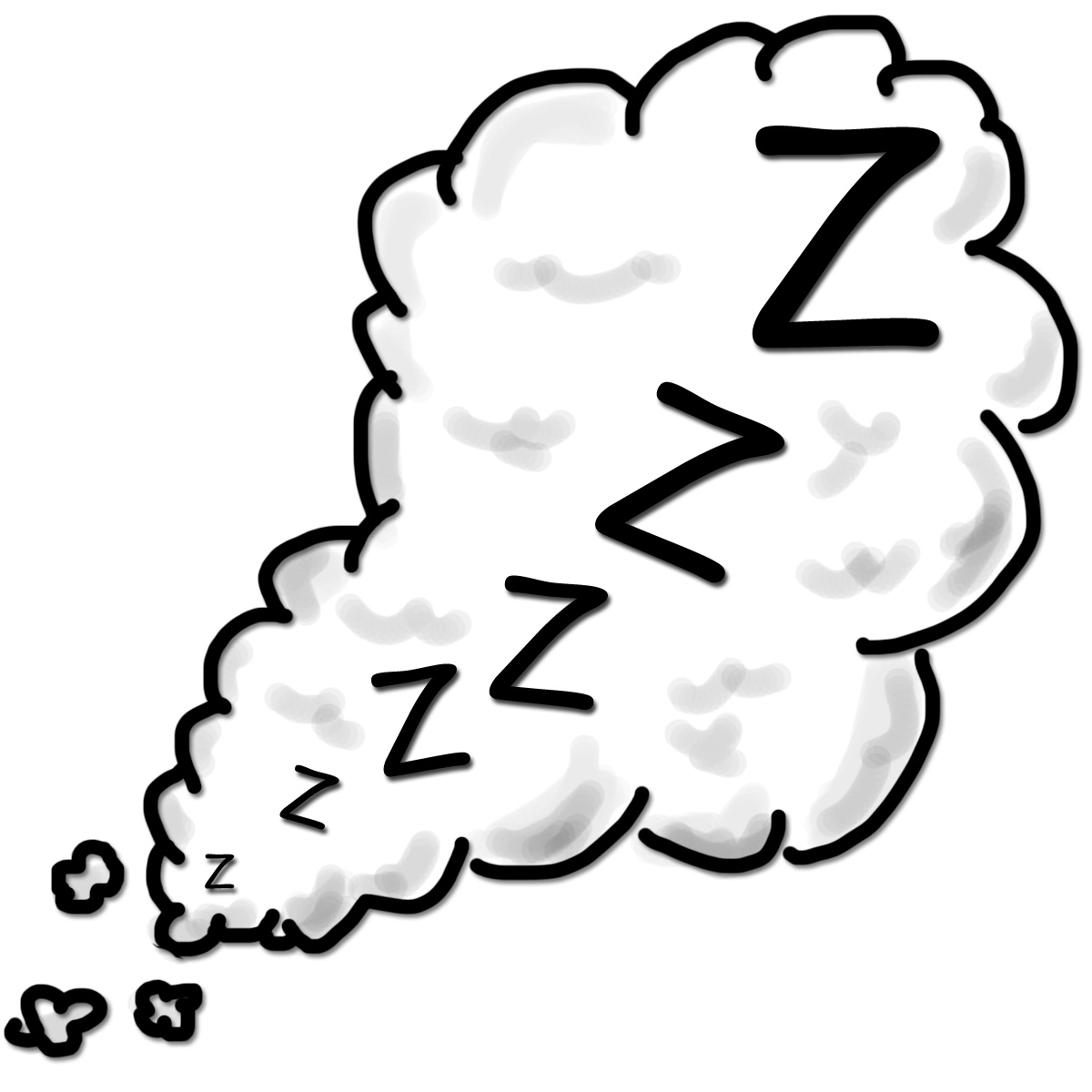 Sleep well at night, poor sleep quality? 3 acupuncture points, single Chinese medicine, help you to dawn