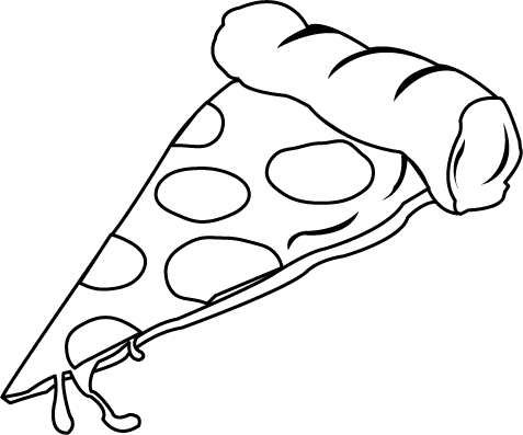 how to use notzarella for pizza