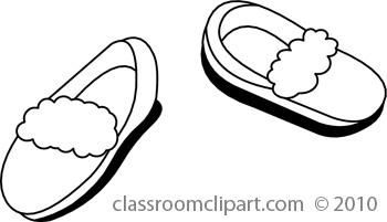 Classroom Clipart | Clipart Panda - Free Clipart Images Batman