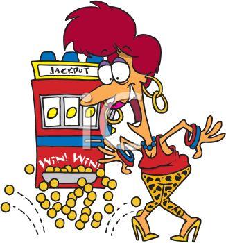 Vegas Slots Online Real Money 777 Slot Machines Casino Games