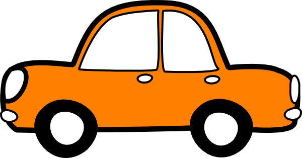 car clip art vector clip art clipart panda free clipart images rh clipartpanda com clipart carrot clipart cars and trucks