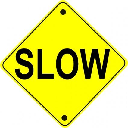 Slow Car Clipart | Clipart Panda - Free Clipart Images