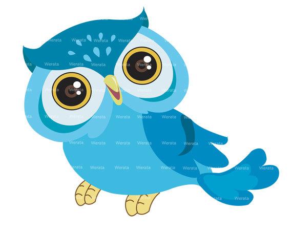 blue owl clip art digital clipart panda free clipart images rh clipartpanda com pink and blue owl clip art Grey Owl Clip Art