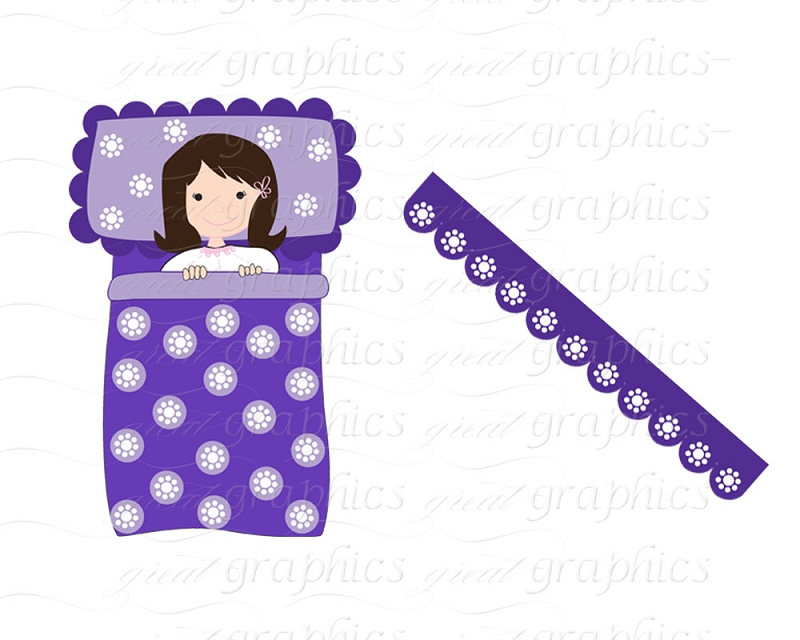 Slumber Clipart | Clipart Panda - Free Clipart Images