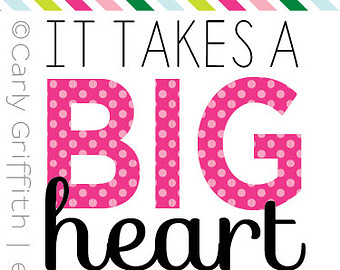 image relating to It Takes a Big Heart to Shape Little Minds Printable known as Minds- Printable instructor Clipart Panda - Totally free Clipart Photographs