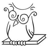 smart%20owl%20clipart