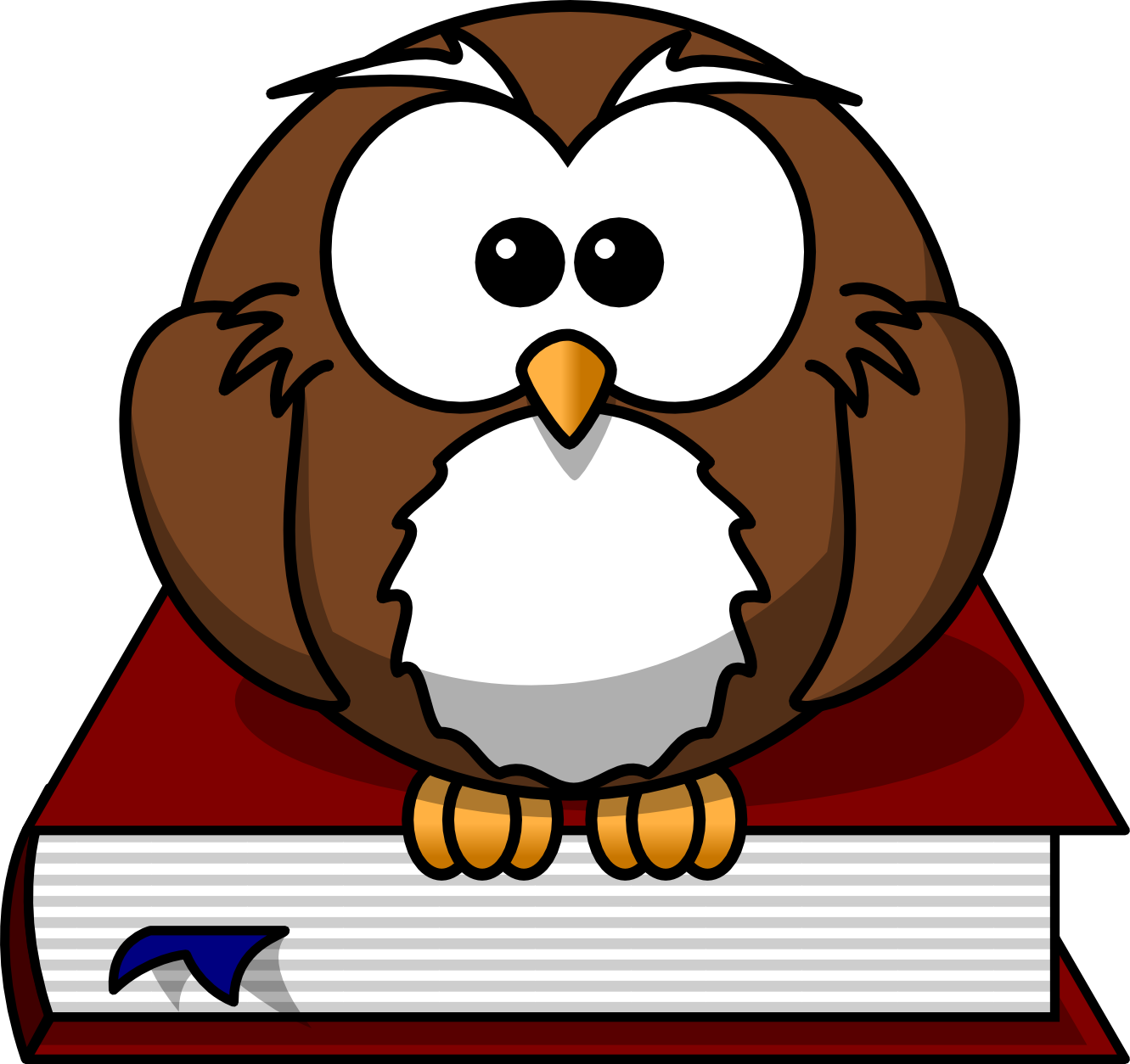 smart owl clipart clipart panda free clipart images rh clipartpanda com smart clipart smart clipart gif