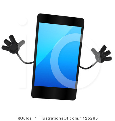 smartphone clipart clipart panda free clipart images rh clipartpanda com Bon Voyage Clip Art Clip Art