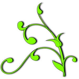 green vines clip art clipart panda free clipart images rh clipartpanda com wine clip art images vine clip art free