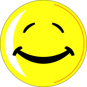 smile clipart clipart panda free clipart images rh clipartpanda com free smile clipart images free smile clipart images