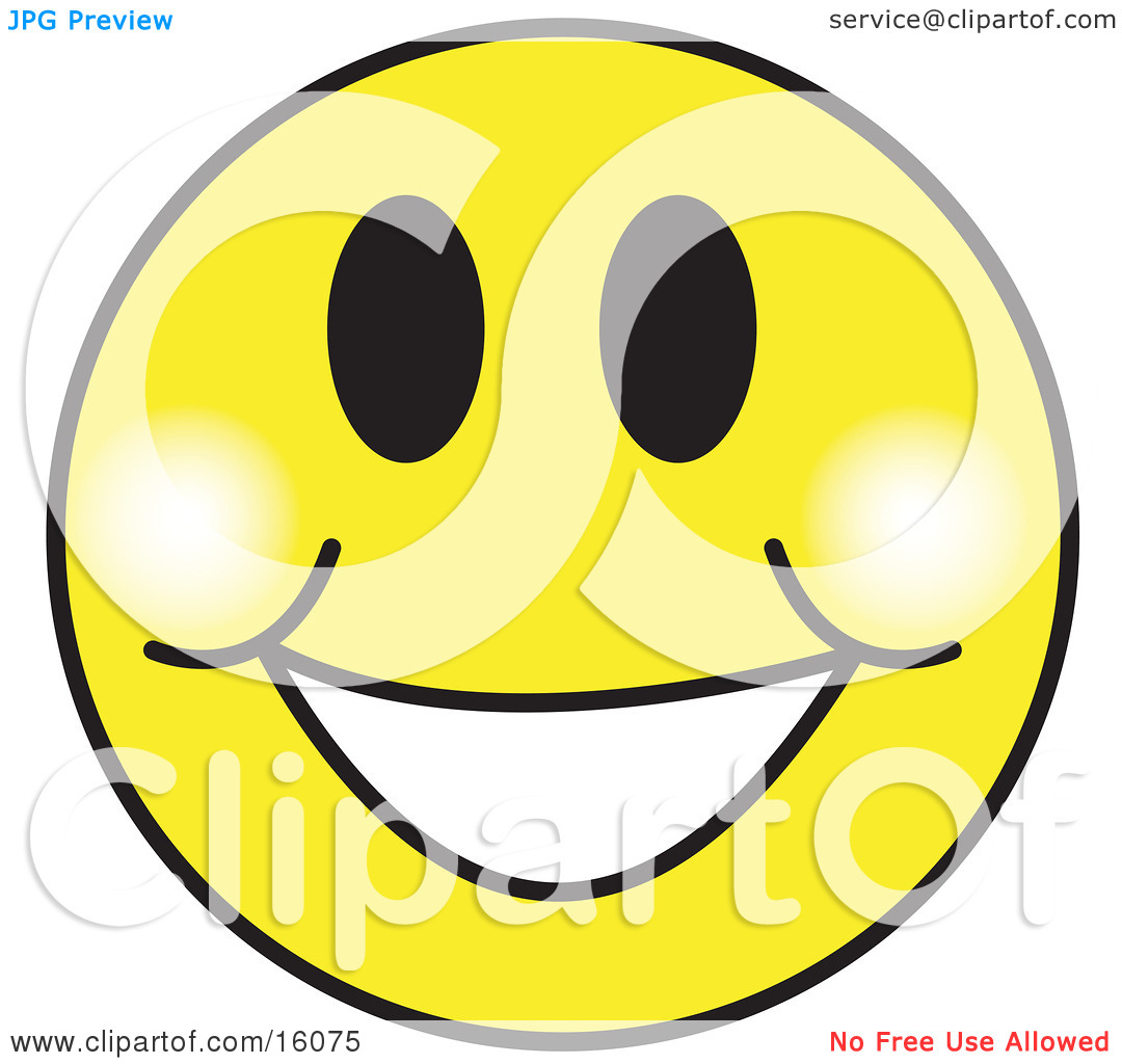 Smiley Clip Art Microsoft | Clipart Panda - Free Clipart Images