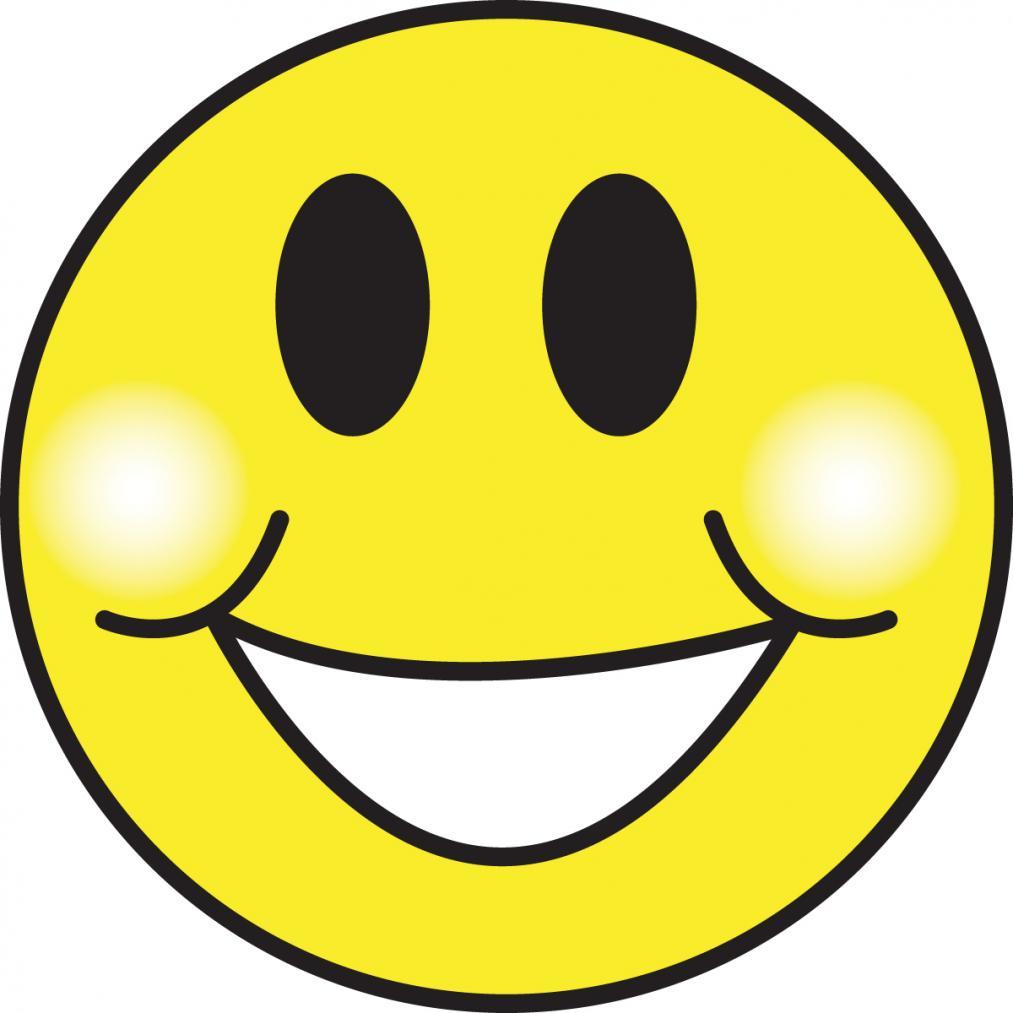 smile clipart clipart panda free clipart images rh clipartpanda com clip art smiles clipart smile