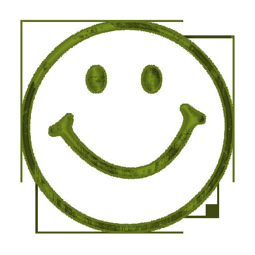 smile clipart clipart panda free clipart images rh clipartpanda com smiling mouth clipart free smiling mouth clipart free