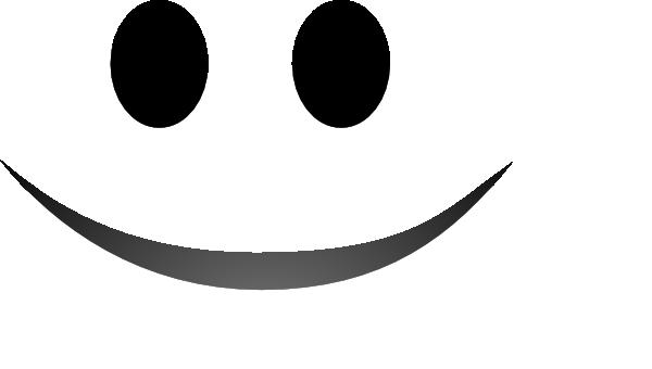 smile clipart clipart panda free clipart images rh clipartpanda com smile clipart free download free smile clipart images