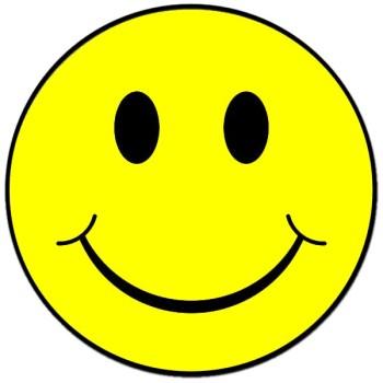 smile clip art clipart panda free clipart images rh clipartpanda com smile clip art black and white smiley clip art images