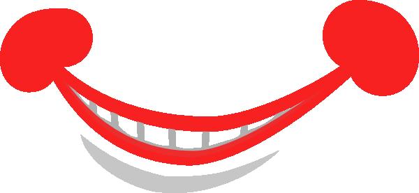 smile%20clipart