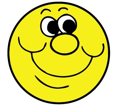 smile clipart clipart panda free clipart images rh clipartpanda com clip art smiley faces emotions clipart smile