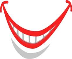 smile%20teeth%20clipart