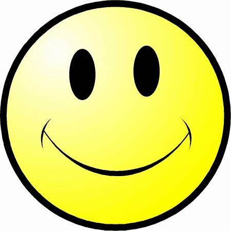 smiley%20clipart