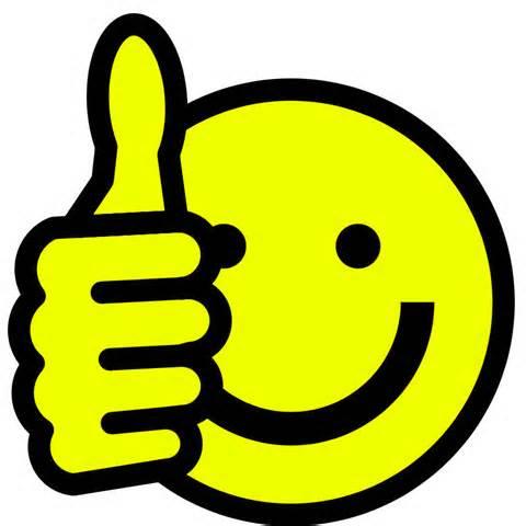 smiley clipart clipart panda free clipart images rh clipartpanda com Winking Smiley Face Clip Art Love Smiley Face Clip Art