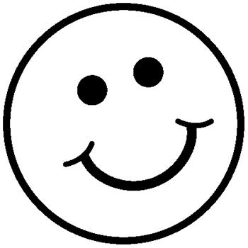 Smiley Clip Art Free Download Microsoft | Clipart Panda - Free Clipart ...