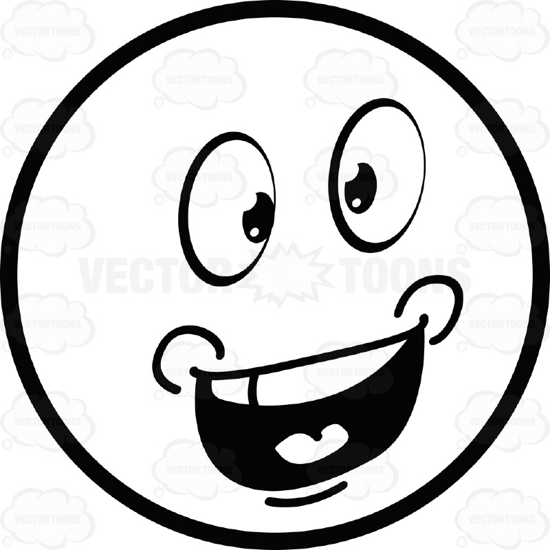 smiley%20face%20black%20and%20white%20hand%20drawn