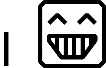 smiley%20face%20black%20and%20white