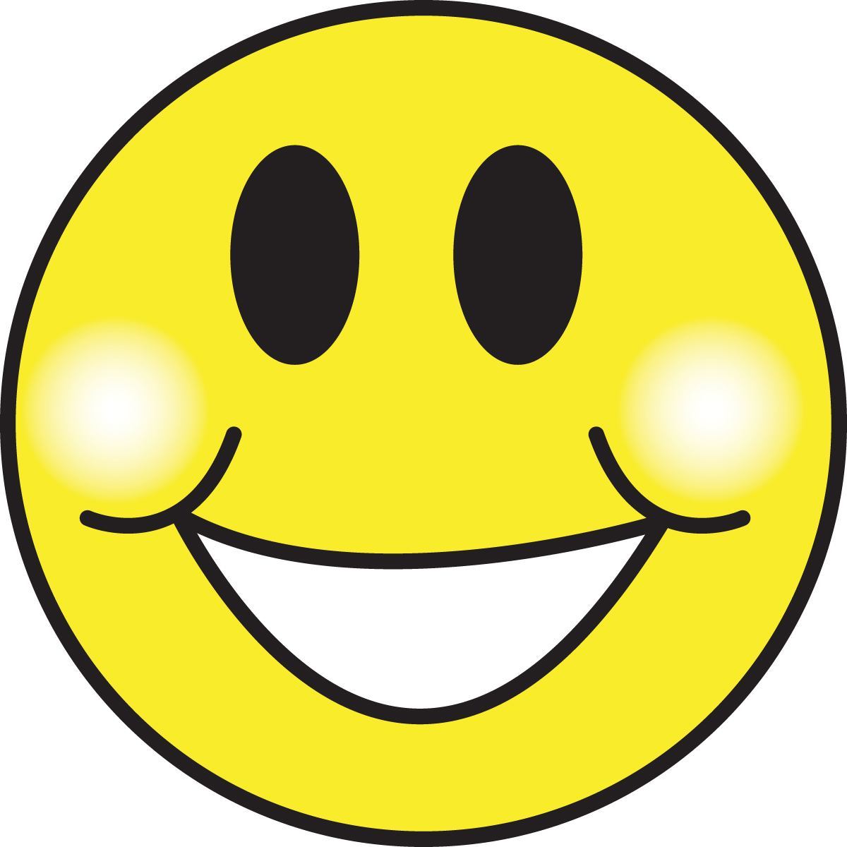 smiley%20face%20clip%20art%20animated