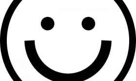 smiley%20face%20clip%20art%20black%20and%20white