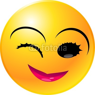 Clip Art Clip Art Happy Face smiley face clip art emotions clipart panda free images