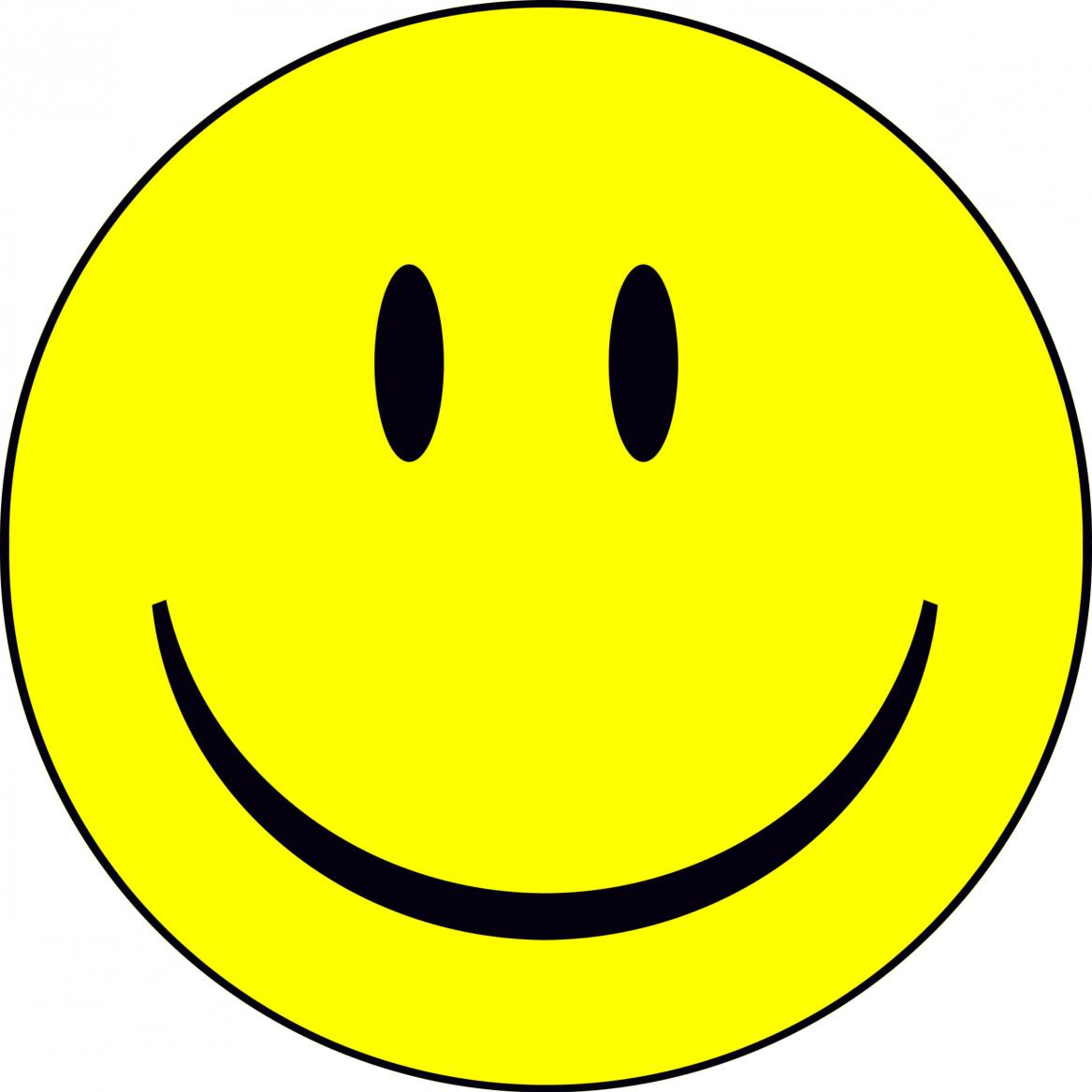Image result for smiley clip art