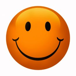 smiley face clip art free download clipart panda free clipart images rh clipartpanda com clipart of smiley faces free clipart of smiley faces free