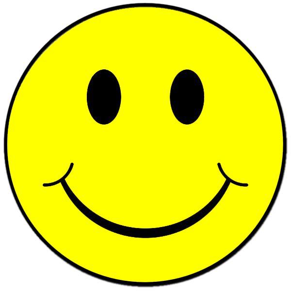 smiley-face-cli...