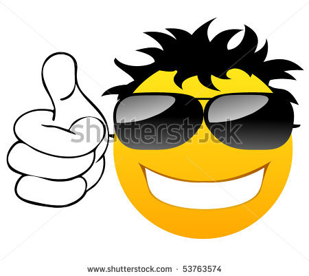 smiley%20face%20clip%20art%20thumbs%20up