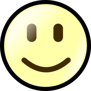 smiley%20face%20clipart%20black%20and%20white