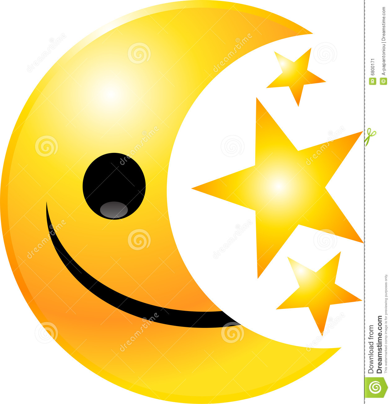 Clip Art Smiley Faces Emotions
