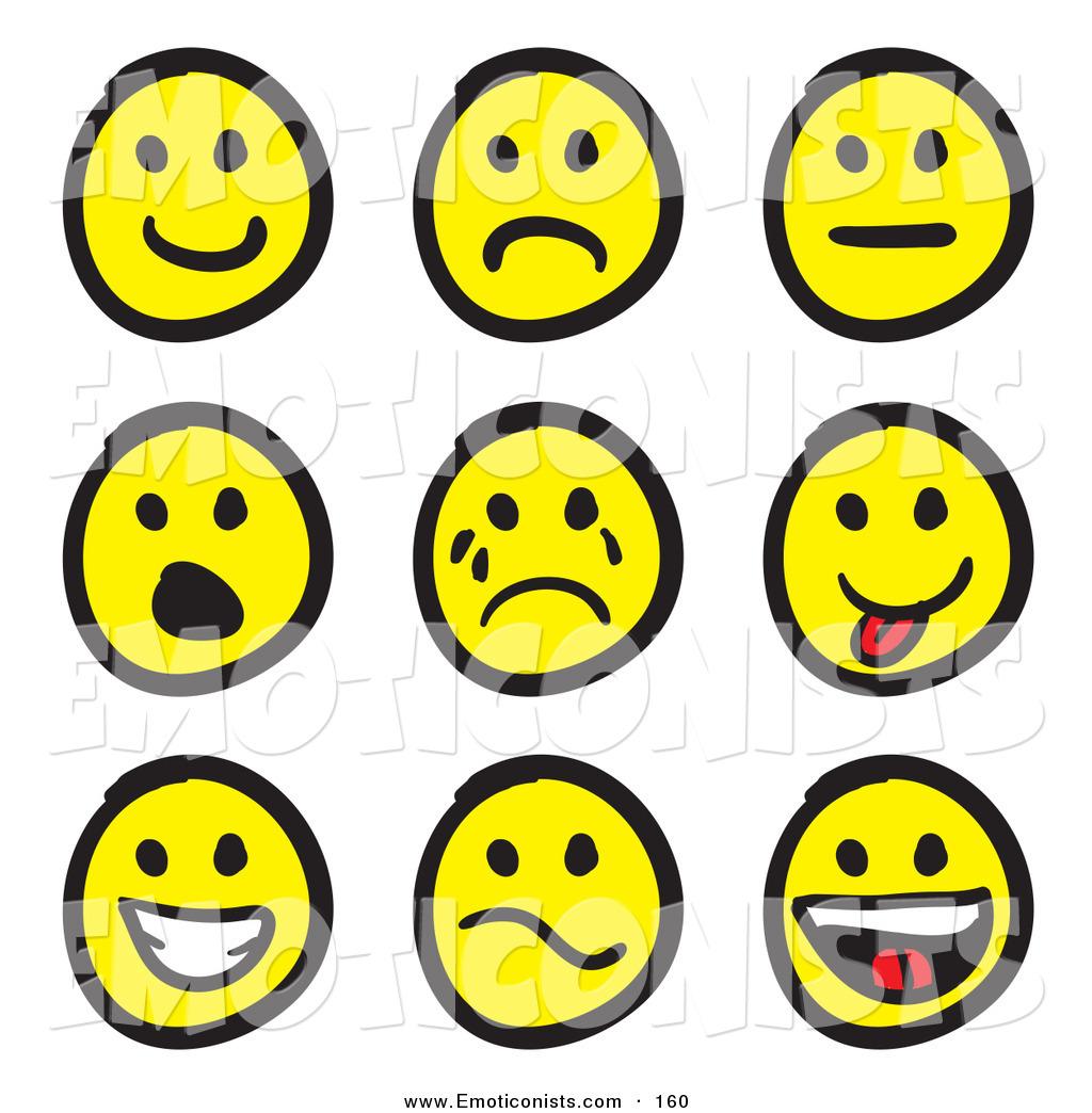 smiley%20face%20clipart