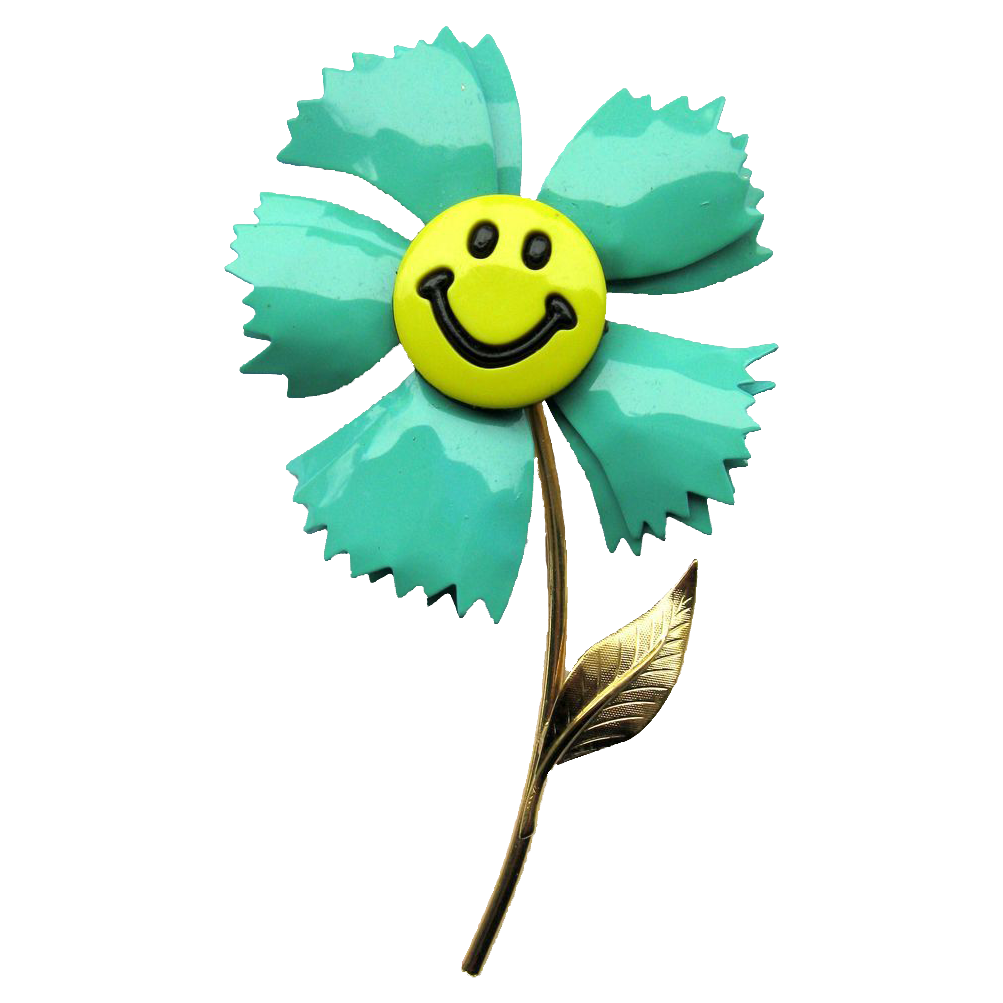 smiley%20face%20flower%20clipart