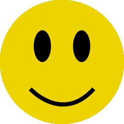 Clip Art Smile Face Clip Art smiley face png clipart panda free images