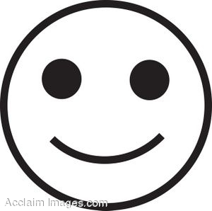 smiley%20face%20star%20clipart%20black%20and%20white