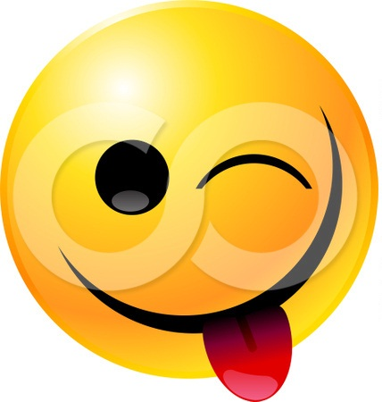 smiley%20face%20thumbs%20down%20clipart