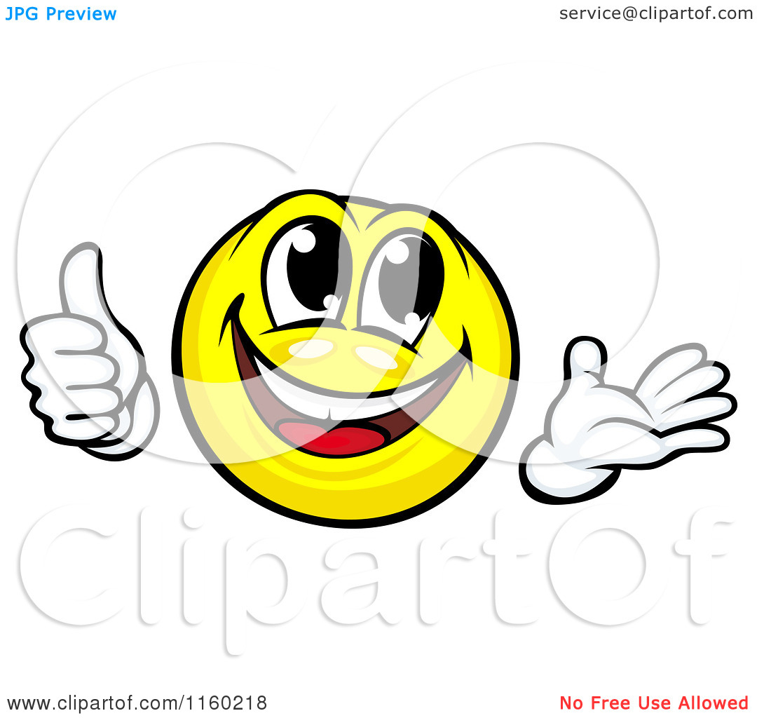 Smiley Face Thumbs Up Animation Clipart Panda Free Clipart Images with Free Animated Thumbs Up Clipart
