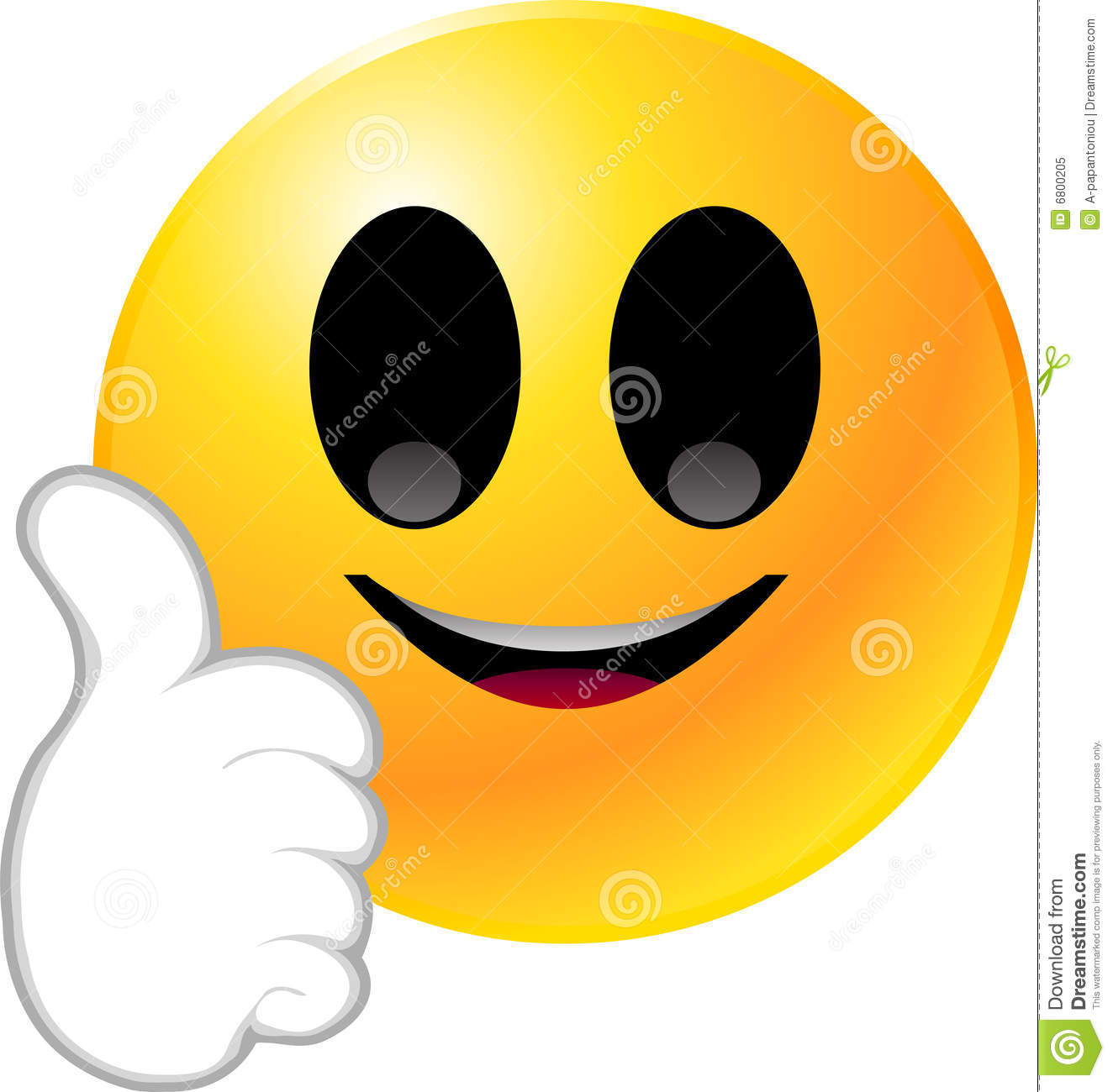 smiley%20face%20thumbs%20up%20black%20and%20white
