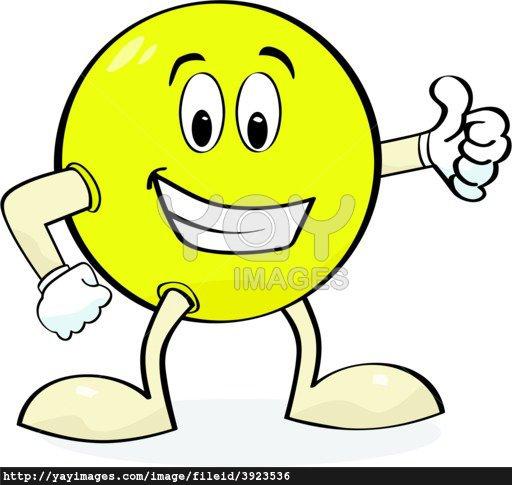smiley%20face%20thumbs%20up%20cartoon
