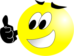 smiley%20face%20thumbs%20up%20clipart